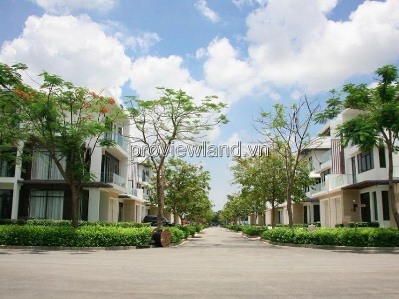 Lucasta-Khang-Dien-ban-biet-thu-song-lap-villa-1tret-2lau-414m2-proviewland-110420-01