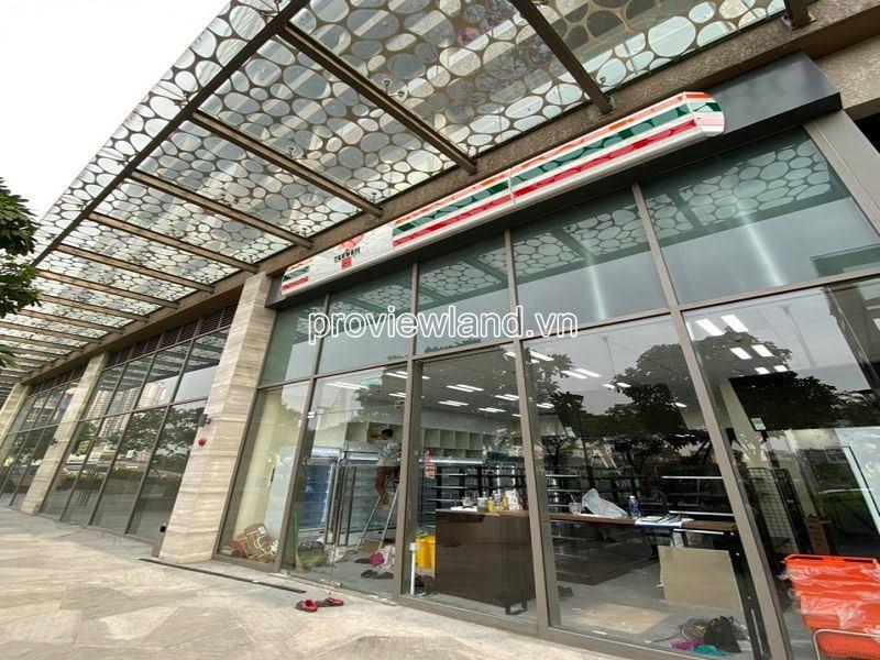 Milenium-Masteri-Q4-ban-shophouse-92m2-ben-van-don-proviewland-200120-08