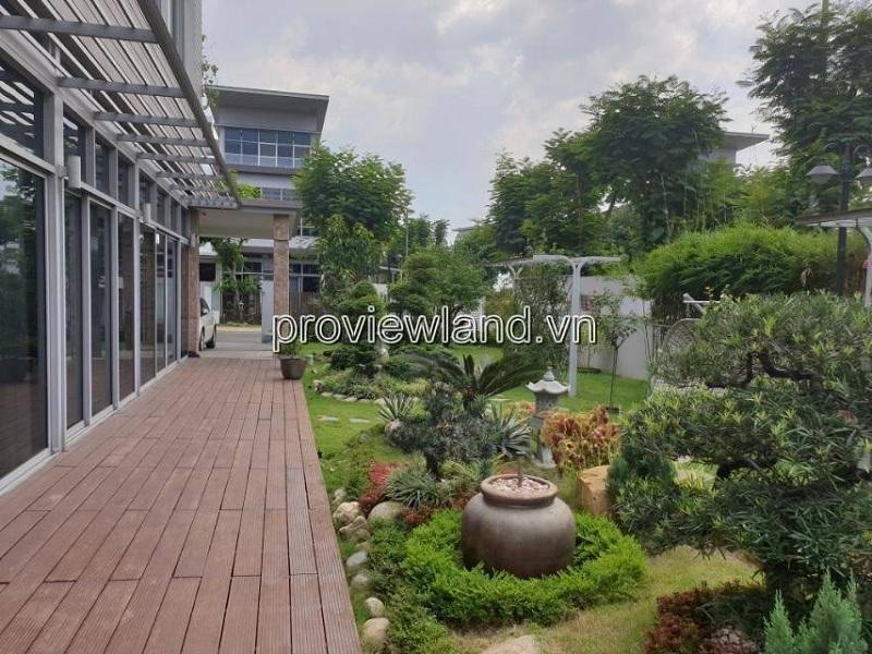 Riviera-Cove-D9-villa-for-rent-3floor-4beds-800m2-proviewland-080420-01
