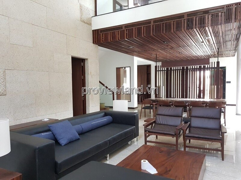 Riviera-Cove-D9-villa-for-rent-3floor-5beds-500m2-proviewland-070420-02