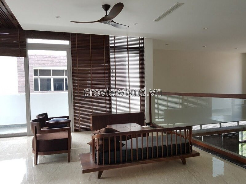 Riviera-Cove-D9-villa-for-rent-3floor-5beds-500m2-proviewland-070420-03