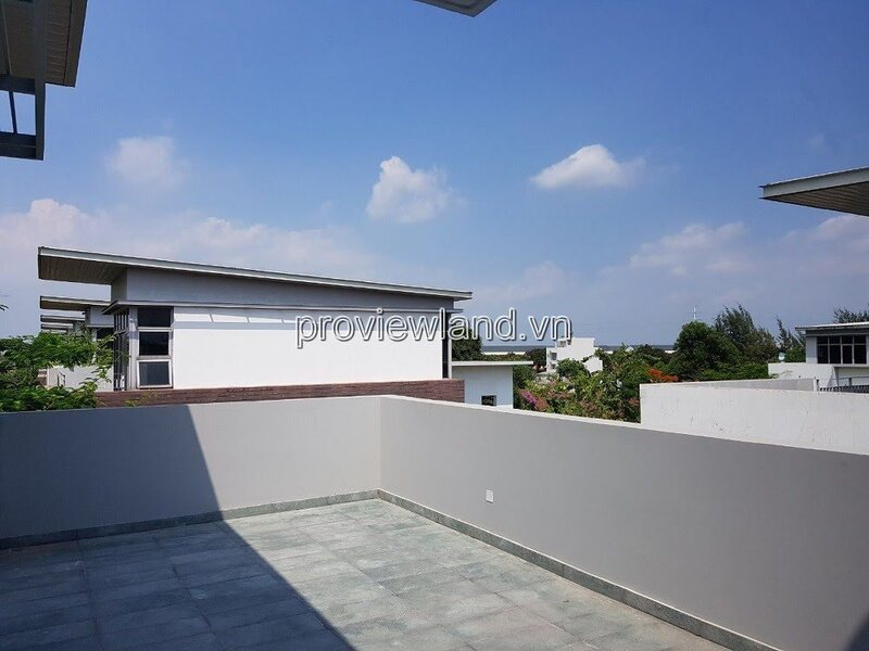 Riviera-Cove-D9-villa-for-rent-3floor-5beds-500m2-proviewland-070420-09