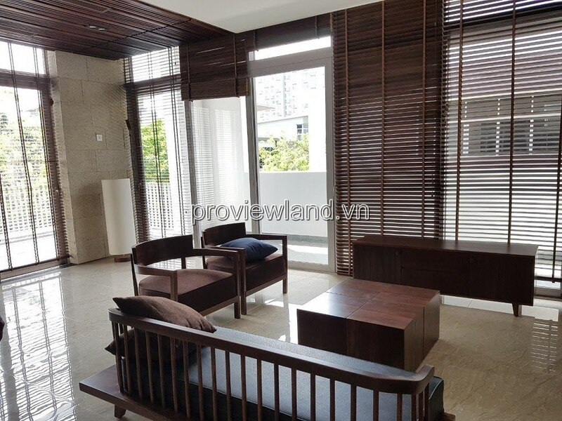 Riviera-Cove-D9-villa-for-rent-3floor-5beds-500m2-proviewland-070420-10