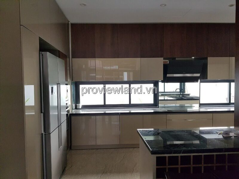 Riviera-Cove-D9-villa-for-rent-3floor-5beds-500m2-proviewland-070420-15
