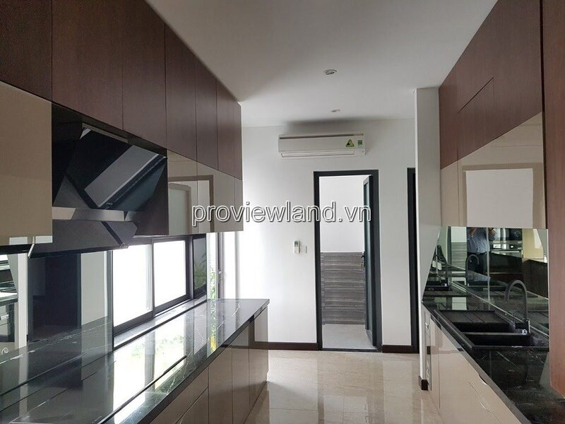 Riviera-Cove-D9-villa-for-rent-3floor-5beds-500m2-proviewland-070420-20