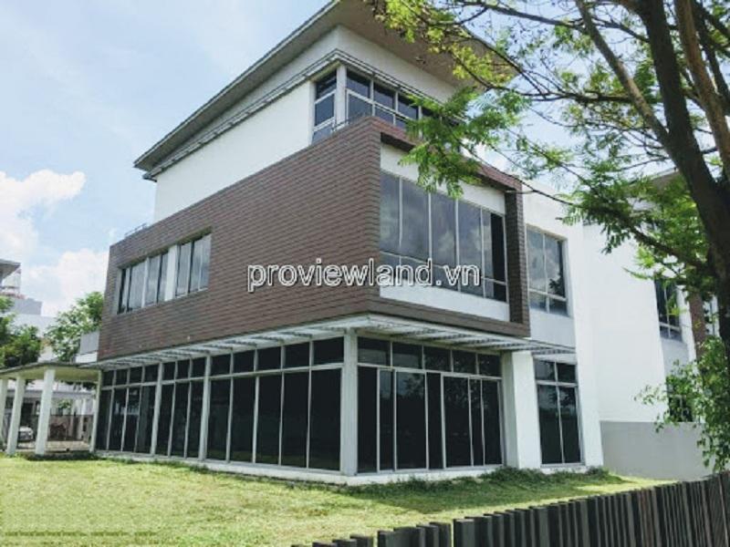 Riviera-Cove-Q9-Biet-Thu-Villa-ban-453m2-1tret-2lau-san-vuon-proviewland-070420-01