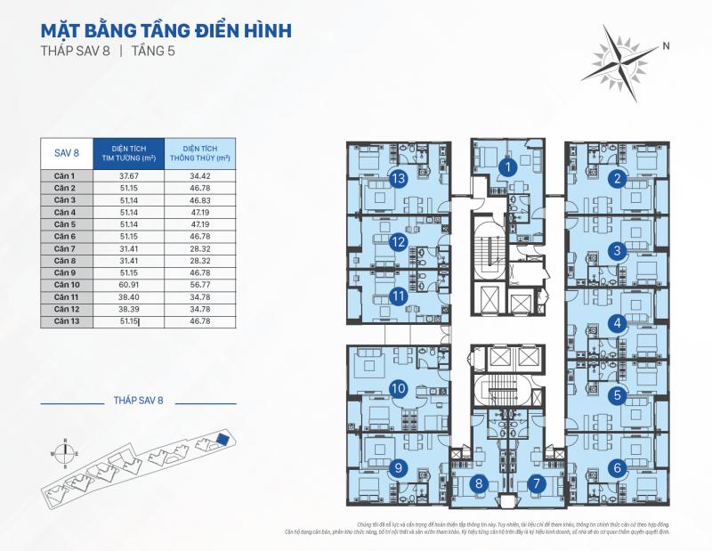 SAV8-tang-5-10