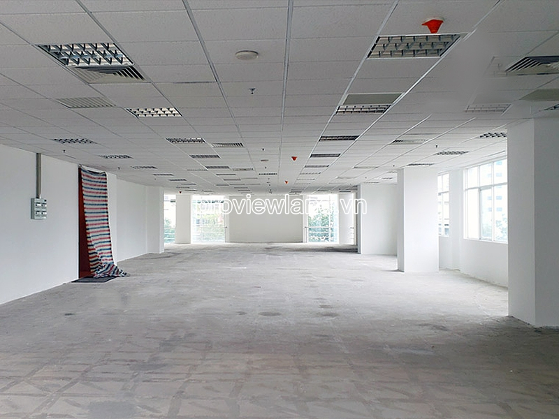 Saigon-Finace-Center-office-for-rent-van-phong-cho-thue-proviewland-090420-01