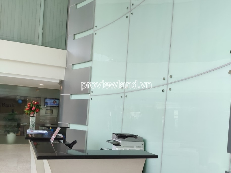 Saigon-Finace-Center-office-for-rent-van-phong-cho-thue-proviewland-090420-03