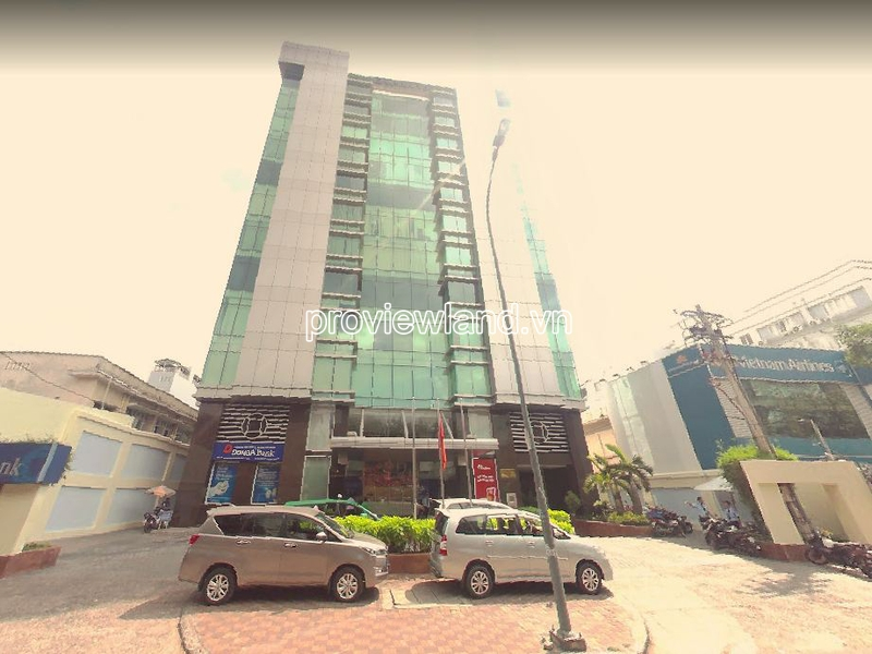 Saigon-Finace-Center-office-for-rent-van-phong-cho-thue-proviewland-090420-04