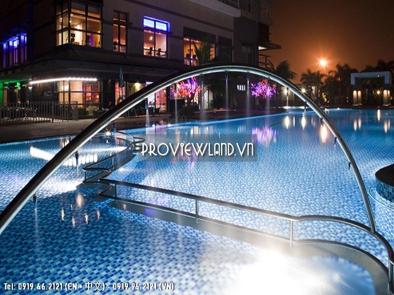 Saigon-Pearl-facilities-tien-ich-03