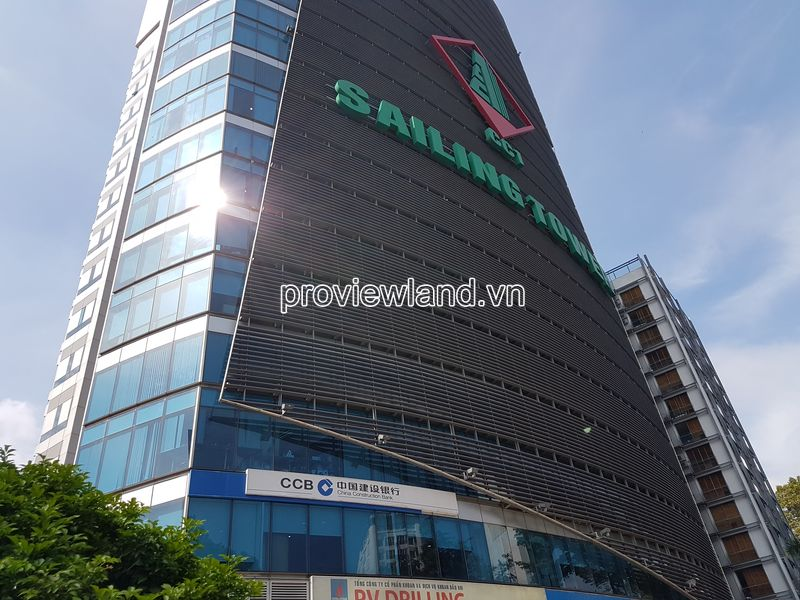 Sailing-Tower-District-1-apartment-for-rent-2beds-110m2-proviewland-040420-01