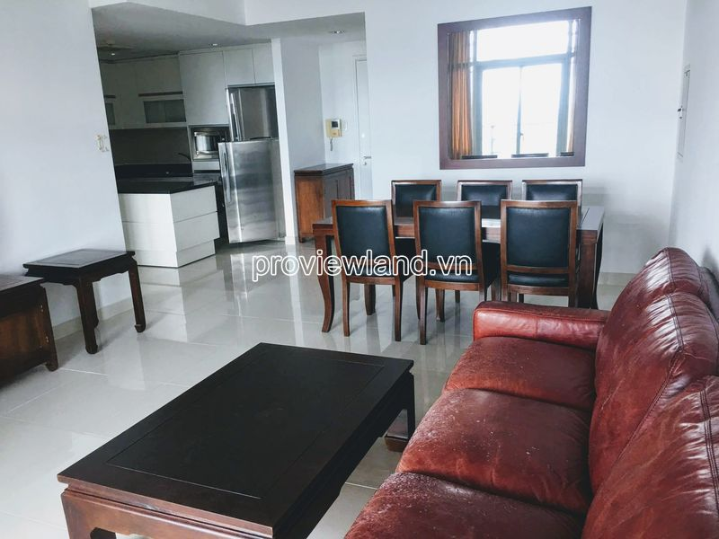 Sailing-Tower-District1-apartment-for-rent-2beds-110m2-high-floor-proviewland-040420-01