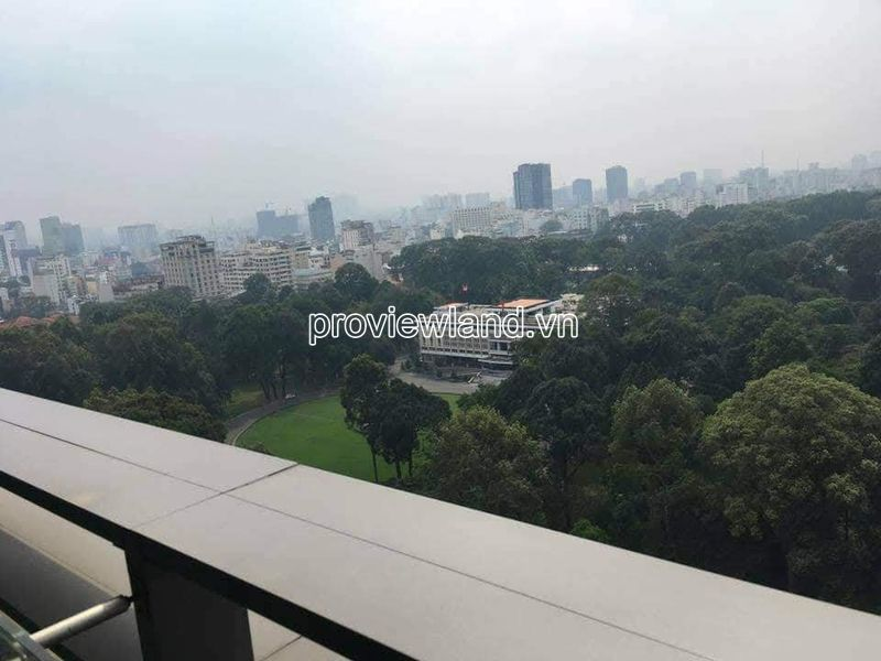 Sailing-Tower-District1-apartment-for-rent-3beds-110m2-proviewland-040420-02
