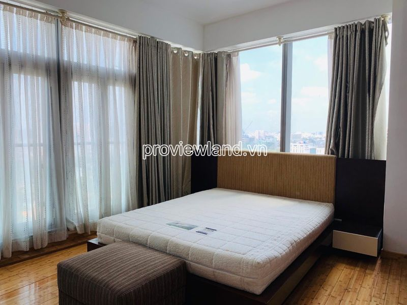 Sailing-Tower-District1-apartment-for-rent-3beds-110m2-proviewland-040420-06