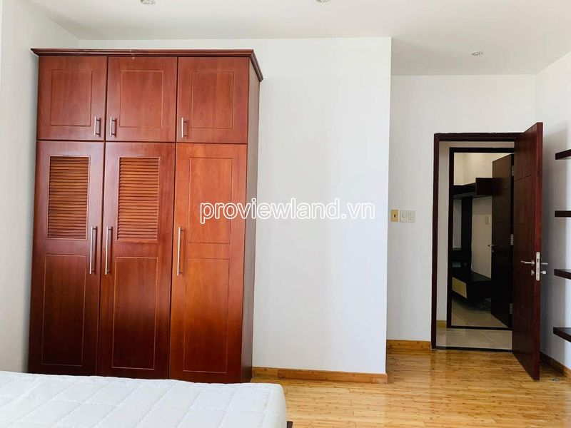 Sailing-Tower-District1-apartment-for-rent-3beds-110m2-proviewland-040420-07