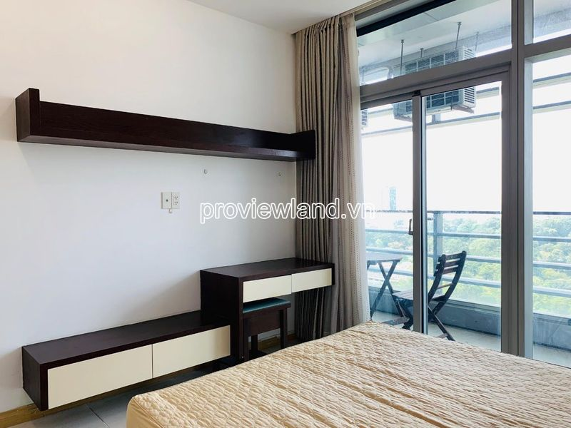 Sailing-Tower-District1-apartment-for-rent-3beds-110m2-proviewland-040420-09