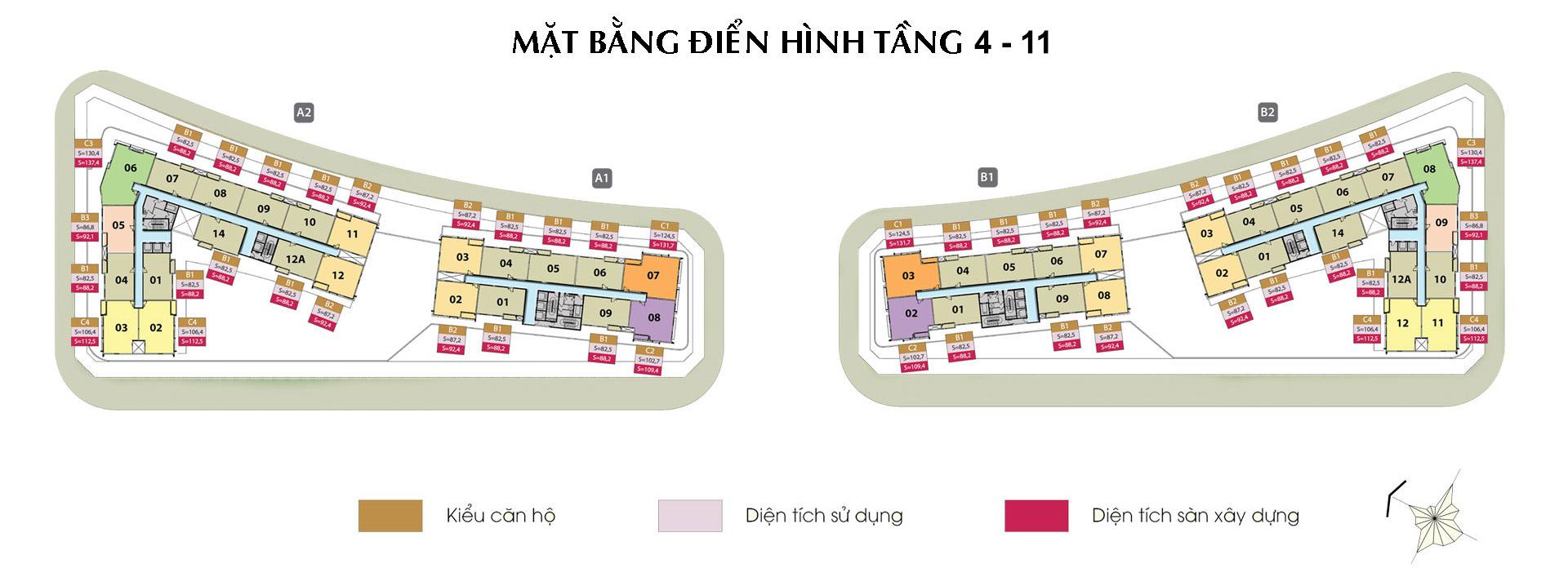 Sarimi-mat-bang-tang-4-11