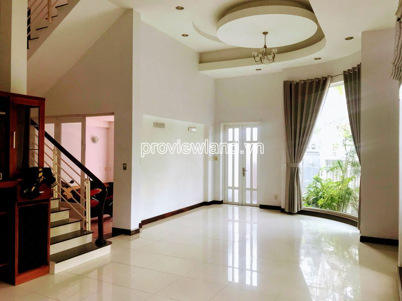 Thao-dien-villa-for-rent-4beds-3floor-11x14m-gara-garden-proviewland-060420-01