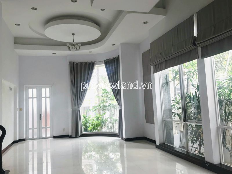 Thao-dien-villa-for-rent-4beds-3floor-11x14m-gara-garden-proviewland-060420-02