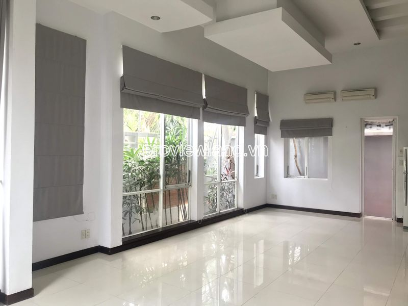 Thao-dien-villa-for-rent-4beds-3floor-11x14m-gara-garden-proviewland-060420-03