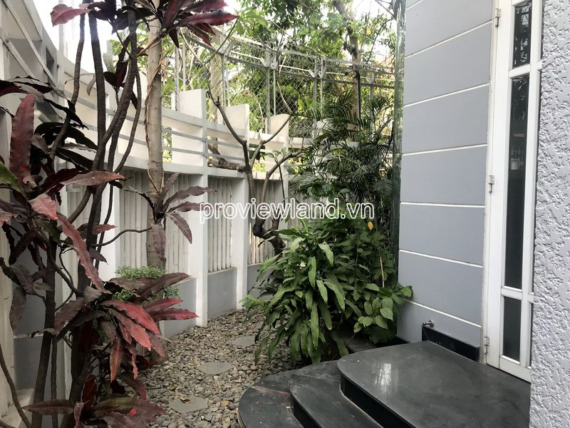 Thao-dien-villa-for-rent-4beds-3floor-11x14m-gara-garden-proviewland-060420-04