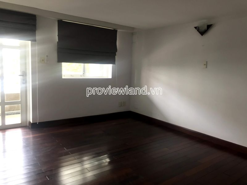 Thao-dien-villa-for-rent-4beds-3floor-11x14m-gara-garden-proviewland-060420-06