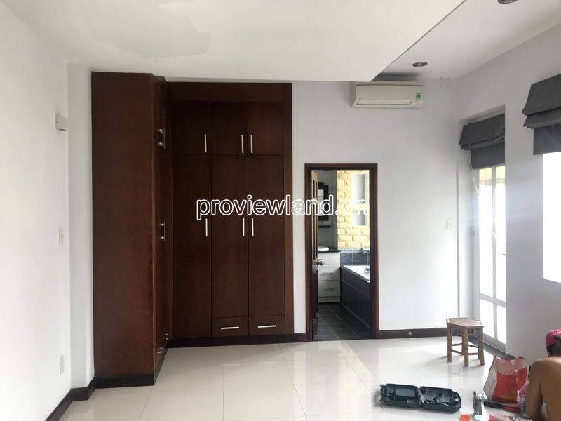 Thao-dien-villa-for-rent-4beds-3floor-11x14m-gara-garden-proviewland-060420-09