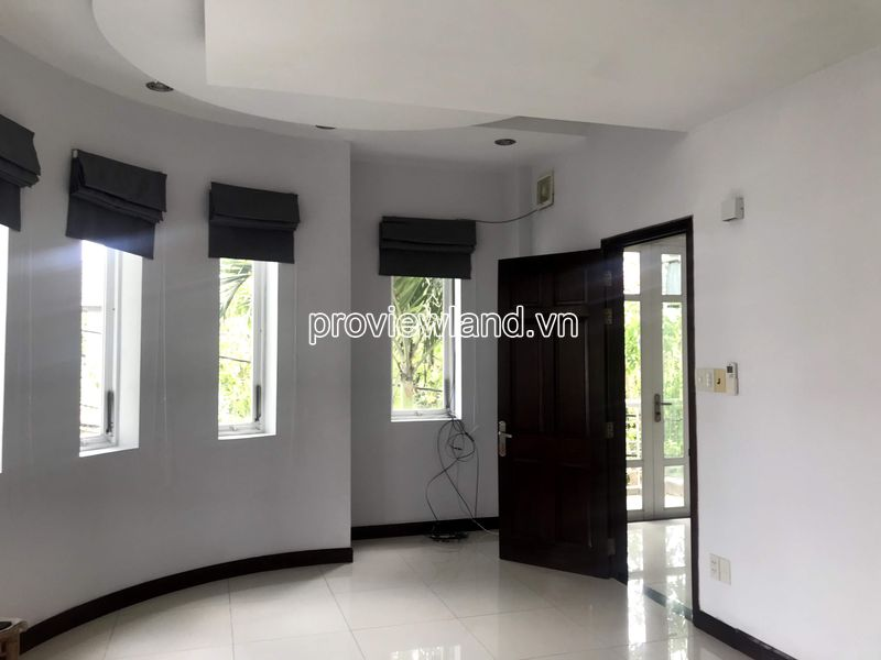 Thao-dien-villa-for-rent-4beds-3floor-11x14m-gara-garden-proviewland-060420-10