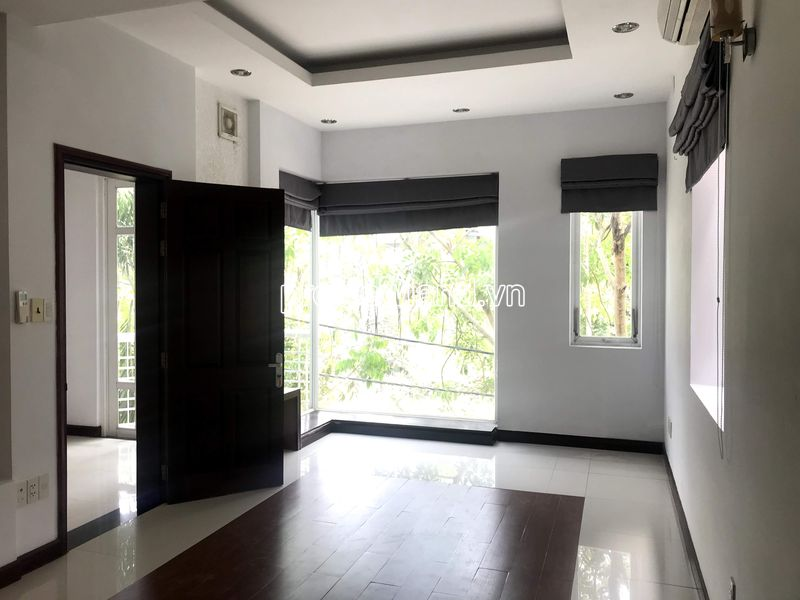 Thao-dien-villa-for-rent-4beds-3floor-11x14m-gara-garden-proviewland-060420-11