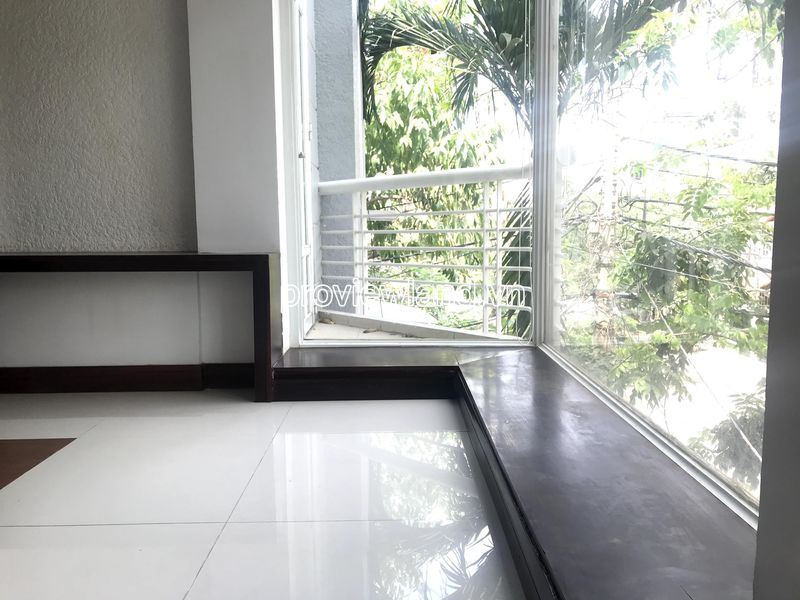 Thao-dien-villa-for-rent-4beds-3floor-11x14m-gara-garden-proviewland-060420-12