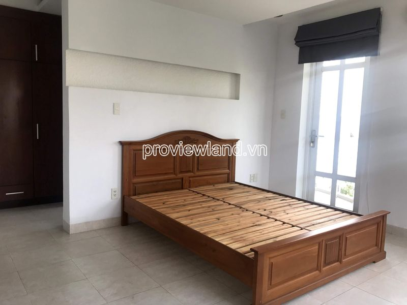 Thao-dien-villa-for-rent-4beds-3floor-11x14m-gara-garden-proviewland-060420-14