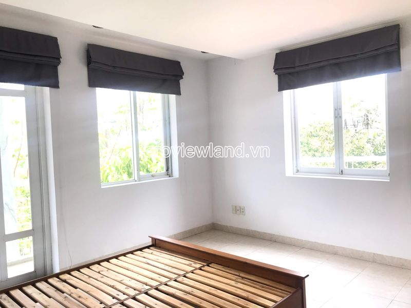 Thao-dien-villa-for-rent-4beds-3floor-11x14m-gara-garden-proviewland-060420-15