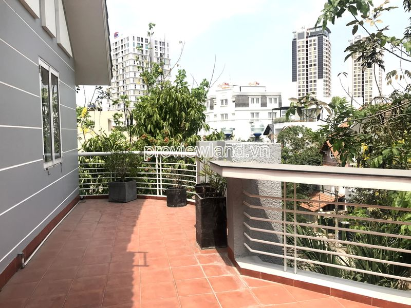 Thao-dien-villa-for-rent-4beds-3floor-11x14m-gara-garden-proviewland-060420-17