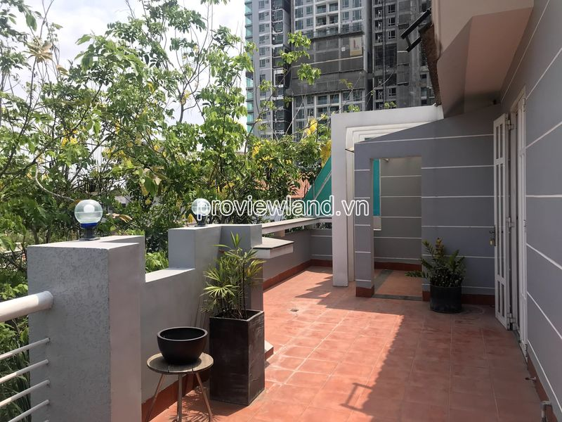 Thao-dien-villa-for-rent-4beds-3floor-11x14m-gara-garden-proviewland-060420-18
