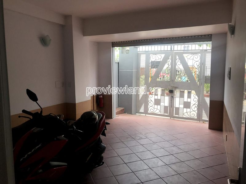 Thao-dien-villa-for-rent-4beds-3floor-11x14m-gara-garden-proviewland-060420-22