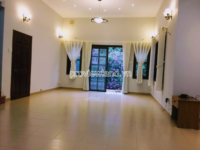 Thao-dien-villa-for-rent-4beds-3floor-200m2-gara-garden-proviewland-060420-01