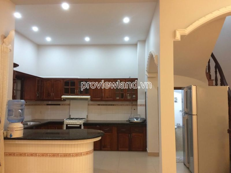 Thao-dien-villa-for-rent-4beds-3floor-200m2-gara-garden-proviewland-060420-02