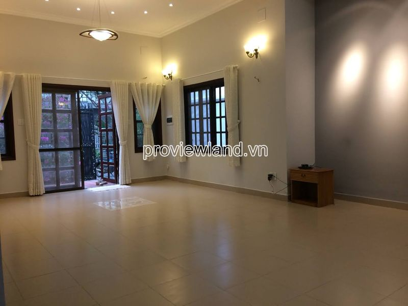 Thao-dien-villa-for-rent-4beds-3floor-200m2-gara-garden-proviewland-060420-03