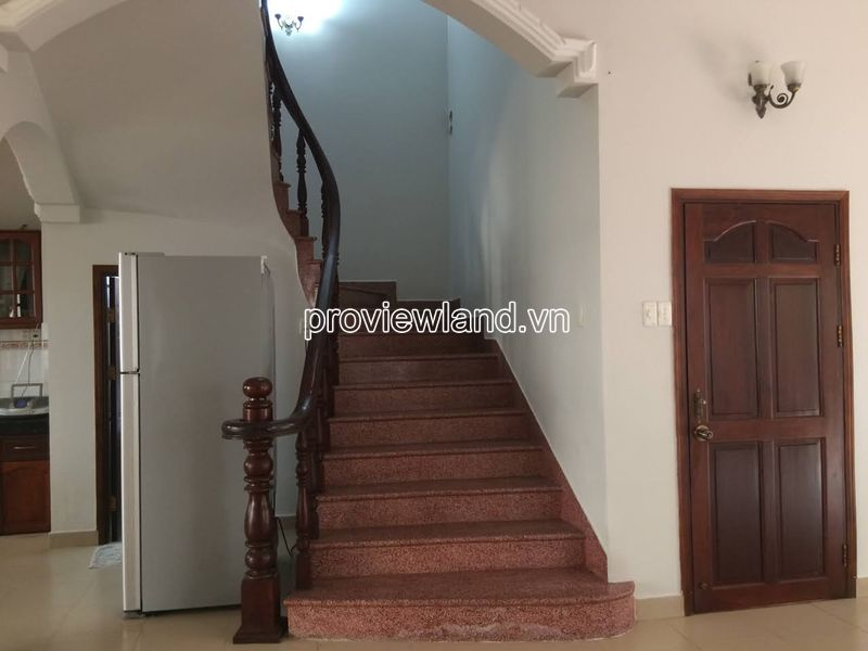 Thao-dien-villa-for-rent-4beds-3floor-200m2-gara-garden-proviewland-060420-04