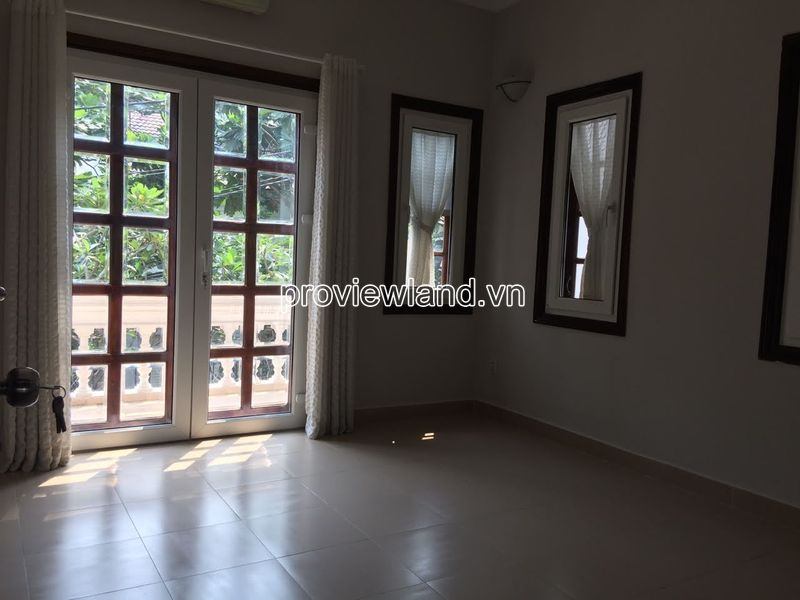 Thao-dien-villa-for-rent-4beds-3floor-200m2-gara-garden-proviewland-060420-06