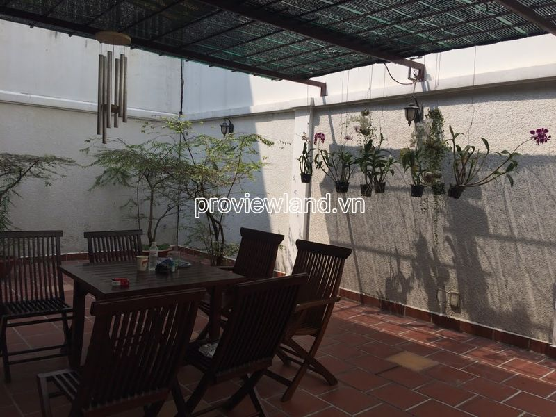 Thao-dien-villa-for-rent-4beds-3floor-200m2-gara-garden-proviewland-060420-07