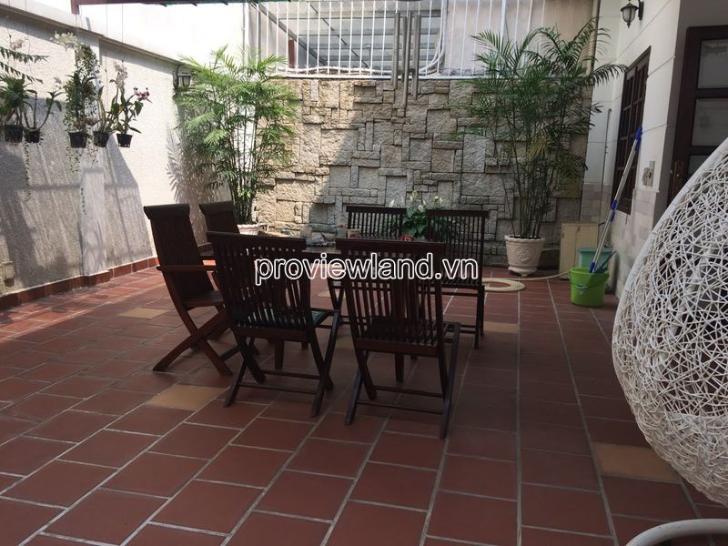 Thao-dien-villa-for-rent-4beds-3floor-200m2-gara-garden-proviewland-060420-10