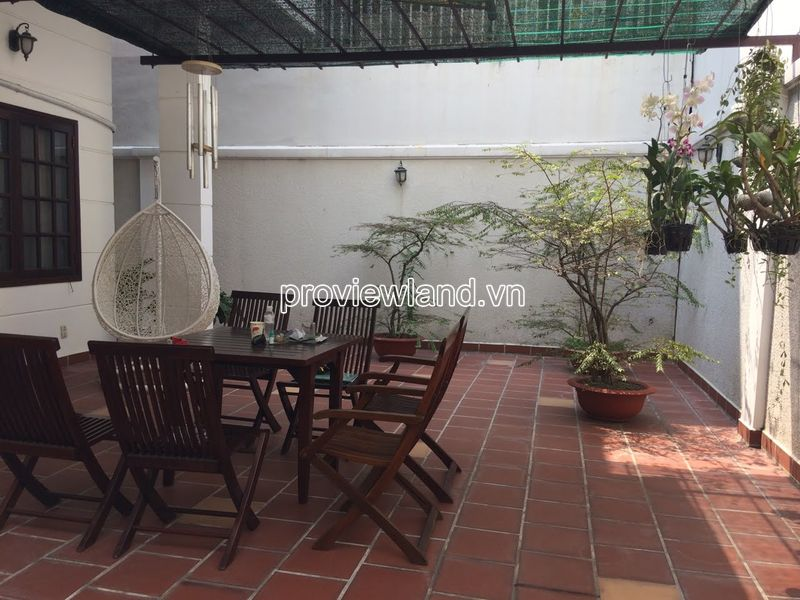 Thao-dien-villa-for-rent-4beds-3floor-200m2-gara-garden-proviewland-060420-11