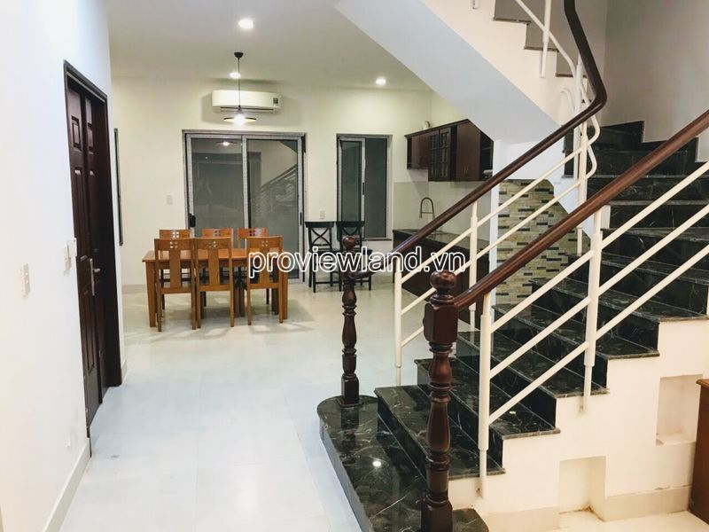 Thao-dien-villa-for-rent-5beds-3floor-153m2-gara-proviewland-060420-02