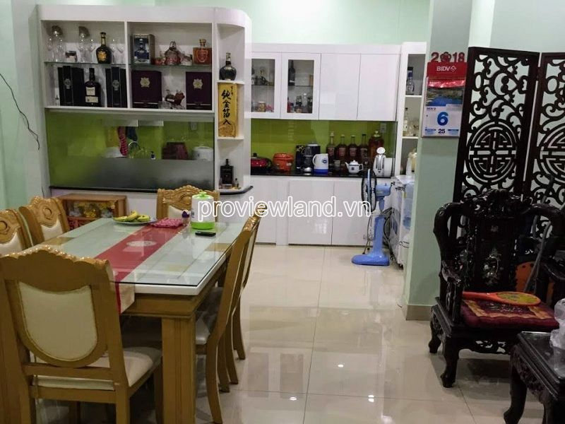 Townhouse-for-rent-at-District2-3floor-6x17m-proviewland-130420-01