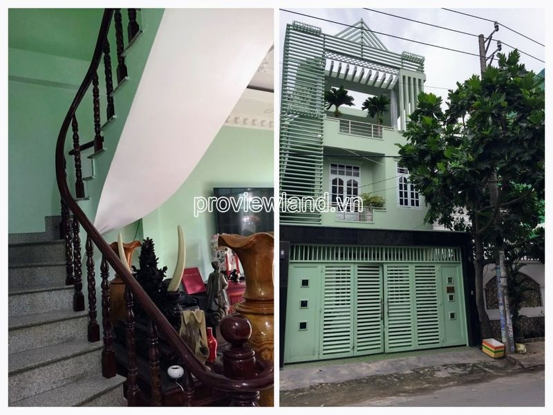 Townhouse-for-rent-at-District2-3floor-6x17m-proviewland-130420-02