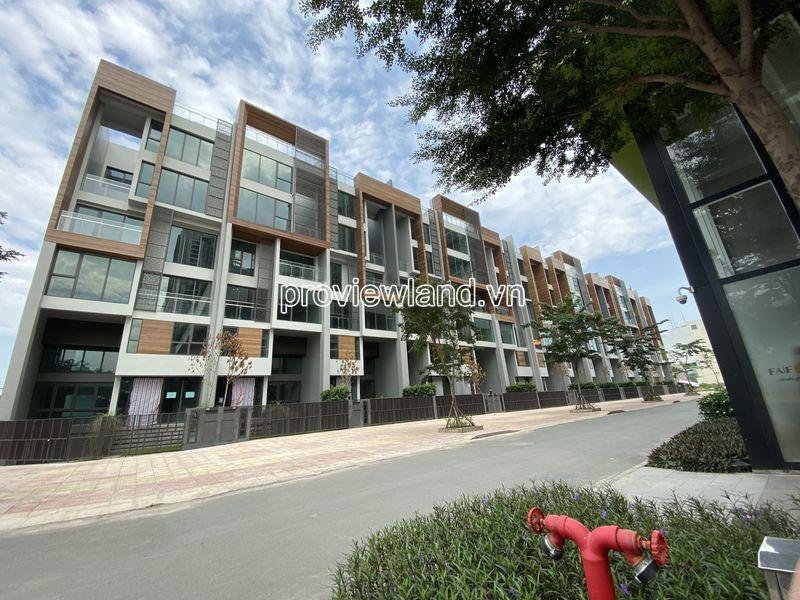 Townhouse-shophouse-D2eight-for-rent-8floor-650m2-proviewland-070420-03