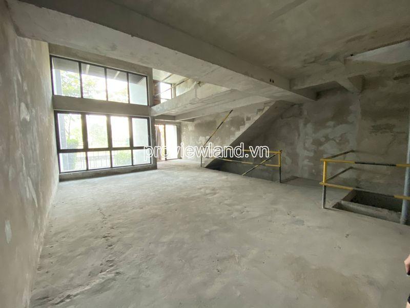 Townhouse-shophouse-D2eight-for-rent-8floor-650m2-proviewland-070420-05