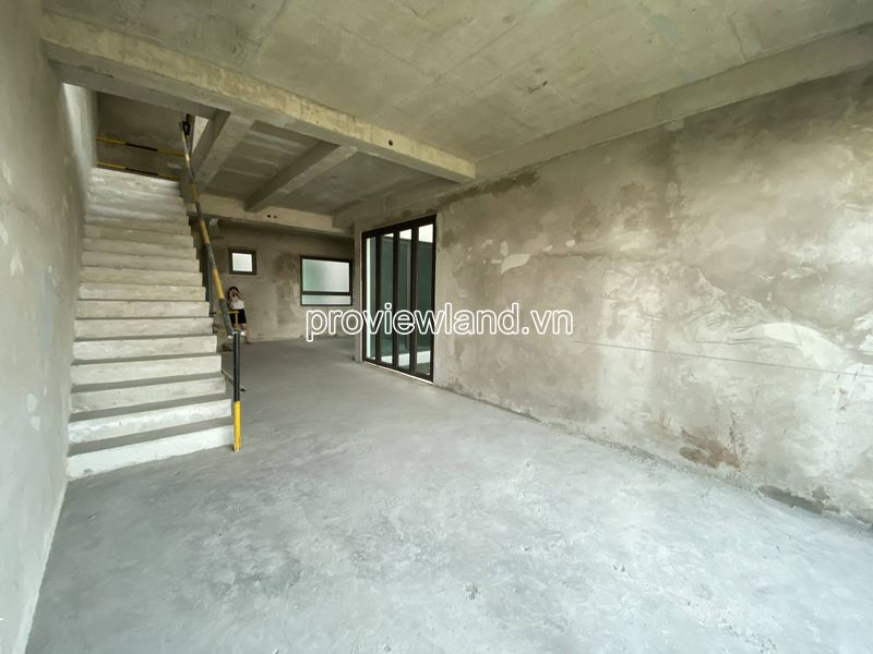 Townhouse-shophouse-D2eight-for-rent-8floor-650m2-proviewland-070420-07